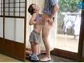 最大Mカップ 70発射 授乳手コキとパイズリ 巨乳ママの愛情肉...sample10