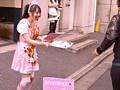 opbd00131 まじスカ病棟 まじスカメイド 集団スカトロ4.5時間激糞BEST 無料画像5