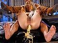 [OPBD-144] Hカップ女教師糞解禁BEST 約7時間 玉木なるみ
