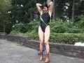 (opkt00008)[OPKT-008] 妊娠OK水着ダンサー中出しバイト 奈央 ダウンロード 5