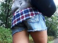 (opkt00018)[OPKT-018] 禁断の妊娠OK中出しバイト ちはる20歳 ダウンロード 1