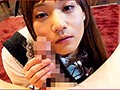 [OPPW-039] 【ベストヒッツ】ぶっかけられるほどメス顔になるザーメン大好き男の娘 橘ゆうり【アウトレット】