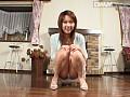 快感 エロ汁マンチョ2 遥奈歩2