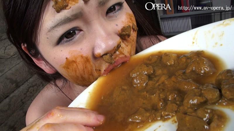18歳ド変態を鬼畜糞姦 初食糞アナルSM洗礼 脇阪エム 画像9