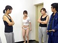 opud00209 オペラ10周年記念大作まじスカ監獄 史上最悪の女囚スカトロ拷姦 無料画像5