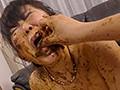 食糞アナル拷姦 〜リストラ社員の糞拷問〜 神崎まゆみsample9