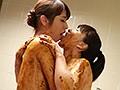(opud00292)[OPUD-292] デカ尻インストラクター 食糞汗まみれレズ 速美もな 松沢ゆかり ダウンロード 5