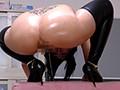 [OPUD-336] タトゥー美女医のメスイキ糞尿クリニック 黒澤仁美