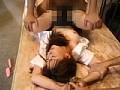 未成年集団いじめレ●プ映像集 かごめsample24