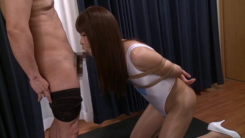 責められたいオトコノ娘 長澤玲奈 画像10