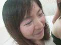 れずなん Lezu nanpa 美久ちゃん(27才) 理奈ちゃん(22才) 0