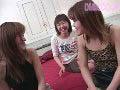 れずなん Lezu nanpa ナオちゃん(20才) ゆうきちゃん(19才)sample18