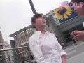 れずなん Lezu nanpa ナオちゃん(20才) ゆうきちゃん(19才)sample9