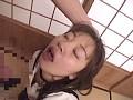 強●フェラ・イラマチオ大全集sample5
