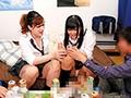 (oyc00069)[OYC-069] 当然、勝手にAV化!イケメンの友達がほろ酔い状態の女の子を僕の部屋に連れて来た!女に無縁の僕にはそれだけで大興奮なのに超過激でHな王様ゲームが始まっちゃって… 女子校生編 ダウンロード 13