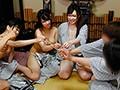 (oyc00145)[OYC-145] サークル合宿で泊まった温泉旅館で夜、集まって部屋飲みしていたら普段と違う格好(浴衣)場所(旅館)で段々と変な気分に!女の子たちの浴衣もはだけて胸などがチラチラ見えたりしていつも以上に女を感じてしまいいつもなら絶対にやらないエッチな王様ゲームをやっちゃっ… ダウンロード 9
