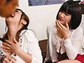 中学の頃めちゃくちゃヤリたかったイケてる女子たちが大人になった今、ヤレる雰......thumbnai2