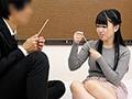 素人男女観察!モニタリングAVカップルの絆を徹底検証!!超...sample1