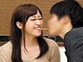 素人男女観察!モニタリングAVカップルの絆を徹底検証!!超...sample2