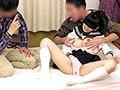 ヤリチンの友達と可愛い女の子のエッチを...のサンプル画像 3