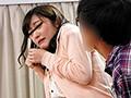 バイト仲間の女子たちが、バイト先で一番キモい男を使って罰...sample2