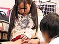 (oyc00198)[OYC-198] 今の時代、生徒にちょっとでも厳しくしたら問題になる先生という職業。でもターゲットにしている女子生徒の些細な問題を大問題のようにでっち上げて停学処分に。そして落ち込んでいる女子生徒の家に家庭訪問すれば何をしても拒否しないので問題にならないどころか言いなり… ダウンロード 9