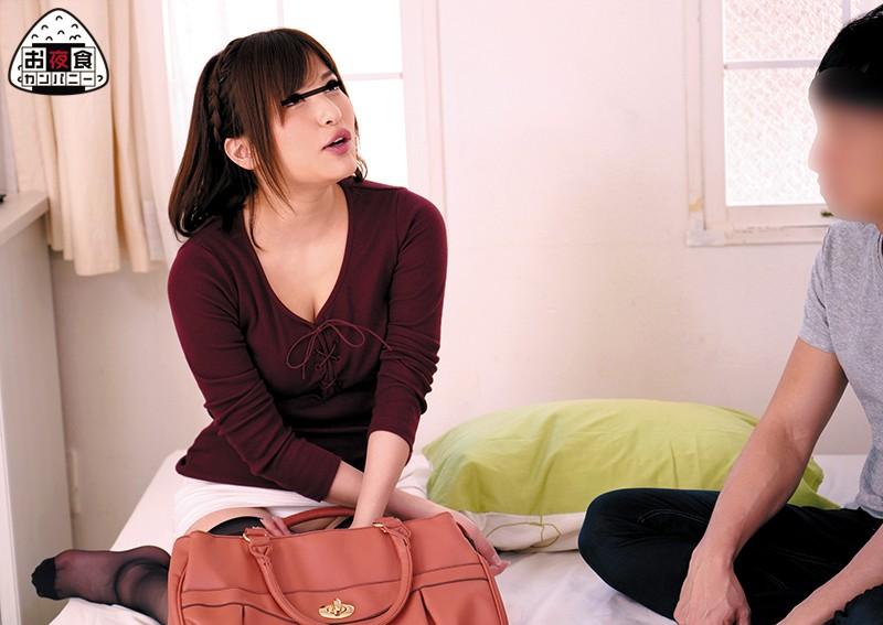 素人男女観察!モニタリングAV 男女の理性を徹底検証!!「赤の他人とひとつのベッドで寝てください!」朝まで何もしなければ賞金ゲット!初対面… 2枚目