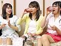 (oyc00219)[OYC-219] 合コンで知り合った清楚美人女子たちを誘って浮かれ気分で宅飲み!のはずが…実は清楚美人たちは飲めば飲むほど肉食になる超酒豪ドS女子だった!?酔わせるつもりが逆に泥酔させられヤラれまくってしまいました…。 ダウンロード 2