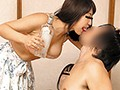 (oyc00219)[OYC-219] 合コンで知り合った清楚美人女子たちを誘って浮かれ気分で宅飲み!のはずが…実は清楚美人たちは飲めば飲むほど肉食になる超酒豪ドS女子だった!?酔わせるつもりが逆に泥酔させられヤラれまくってしまいました…。 ダウンロード 6