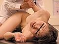 給食センター女性職員セクハラ健康診断sample9