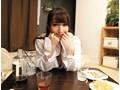 【VR】VR長尺 厳しい女上司が酔っ払ってツンデレ まさかのイ...sample4