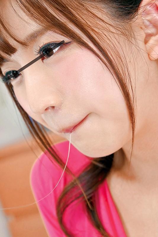 【エロVR】美人女子大生&義姉と糸引く濃密キス→酔った勢い密着ハードセックス
