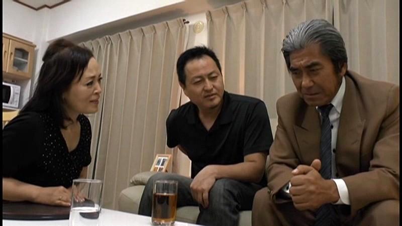 中高年世代へ捧げる昭和官能ドラマ7編×4時間 無料エロ画像1