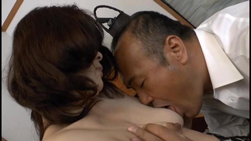 中高年世代へ捧げる昭和官能ドラマ7編×4時間 無料エロ画像10