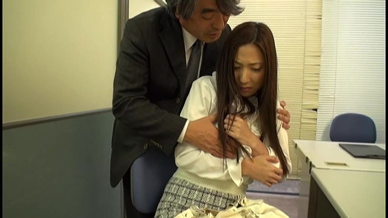 中高年世代へ捧げる昭和官能ドラマ7編×4時間 無料エロ画像12