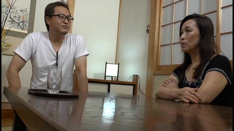 中高年世代へ捧げる昭和官能ドラマ7編×4時間 無料エロ画像19