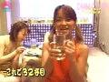 エロエロ本気チャレンジ 濃縮還元1時間スペシャル(2)