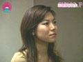 M女 東京散歩 亀甲縛りで心霊スポット巡り