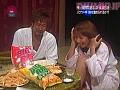 (parat00137)[PARAT-137] ザ・潮吹きムスメ対決 Vol.2 ダウンロード 18