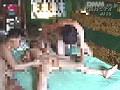 素人投稿Hビデオ#113 2