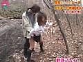 投稿アカデミー賞作品#13 画像12