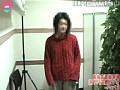投稿アカデミー賞作品#13 画像8
