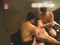 熟女SEXサークル(2)獣のような喘ぎ 0