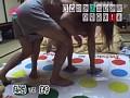 (parat00319)[PARAT-319] 温泉コンパニオンと大人の混浴アソビ! ダウンロード 17