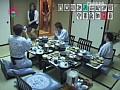 温泉コンパニオンと大人の混浴アソビ! 0
