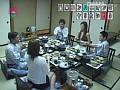(parat00319)[PARAT-319] 温泉コンパニオンと大人の混浴アソビ! ダウンロード 7
