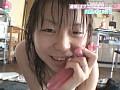 (parat00345)[PARAT-345] 若妻と現役女子大生のオナニービデオ日記! ダウンロード 12