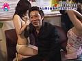 AV女優水谷桃を催●術でメチャクチャに!