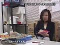 (parat00420)[PARAT-420] 万引主婦の呆れた実態〜店長、体で許して ダウンロード 12