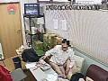 (parat00420)[PARAT-420] 万引主婦の呆れた実態〜店長、体で許して ダウンロード 26